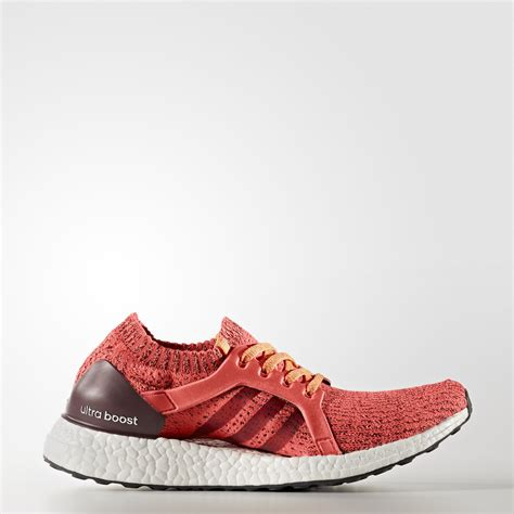 Sepatu Adidas Ultraboost Sneakers 2 Warna adidas ultraboost x shoes adidas us