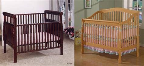 million dollar baby cribs recalled recalled baby cribs