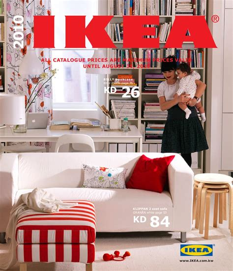 ikea catalogue ikea 2010 catalog home design