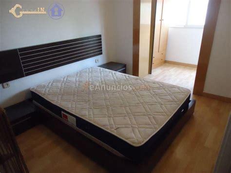 pisos en alquiler en aluche piso alquiler zona aluche madrid 1559682 eanuncios