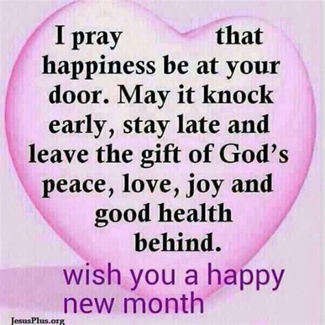 new month text new day new month quotes quotesgram