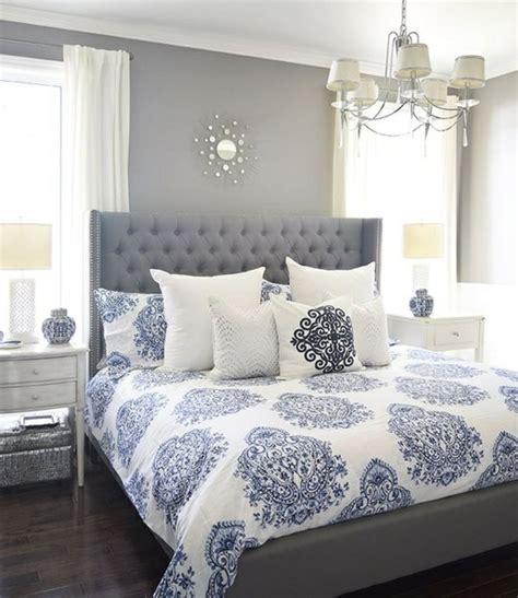 schlafzimmer graues bett schlafzimmer dekorieren gestalten sie ihre wohlf 252 hloase