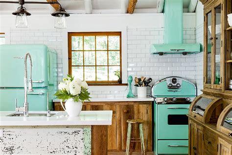 vintage cottage style design formulas style home