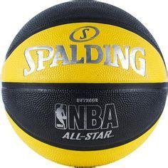 Molten 5 Size 5 S5g Goal Yellow spalding basketball nba all green black official size