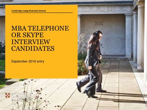 Is It Okay To Use Mba Candiate by Mba Telephone Candidates