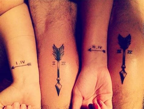 meaningful sister tattoos 42 best meaningful tattoos images on
