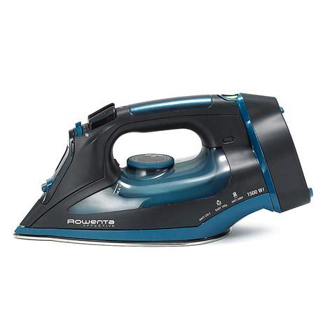 rowenta comfort iron rowenta effective comfort cord reel iron bloomingdale s