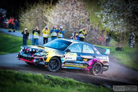Subaru Rally Cars For Sale by Subaru Impreza Wrx Sti Rally Cars For Sale