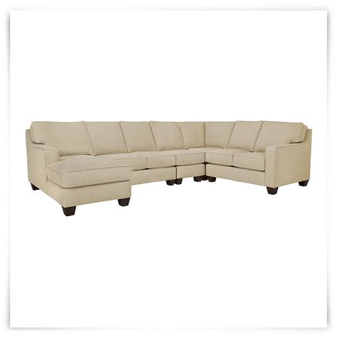 large chaise sectional city furniture york beige fabric large left chaise sectional