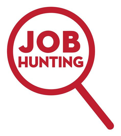 job hunting the careers and employability blog news and views from