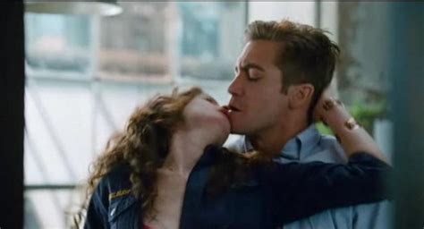 film love drugs other love and other drugs abbiosbiston