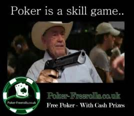 Funny Meme Picture - funny poker images memes poker freerolls