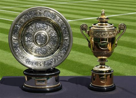 How Much Money For Winning Wimbledon - wimbledon 2017 prize money the observer