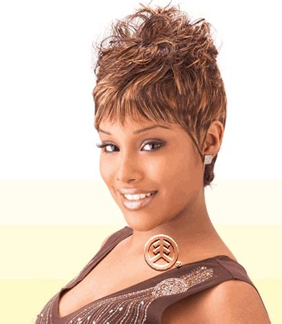 27 pcs hairstyles weaving hair 27 pcs short hair weave short hairstyle 2013