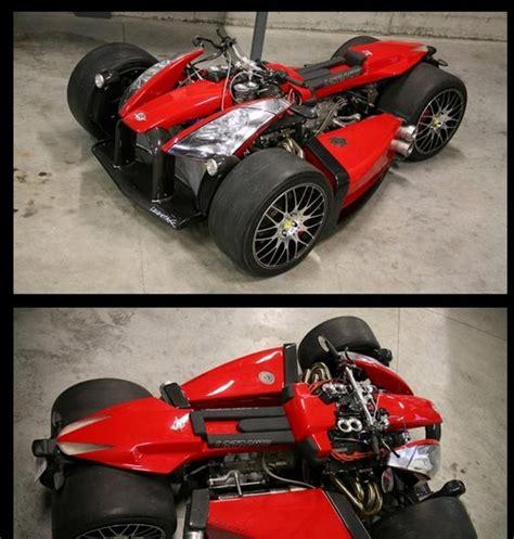 Strongest V8 Engine by V8 Horsepower Autos Post