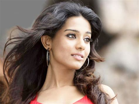 beautiful mail amrita rao hd wallpapers high definition free background