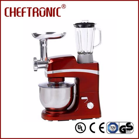 table top spiral mixer multifunction aid spiral table top kitchen for home