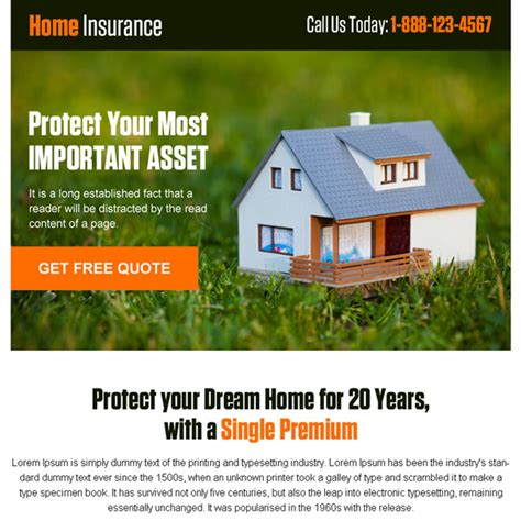 insurance house quotes house insurance quotes 28 images the lowdown on finding the best michigan home