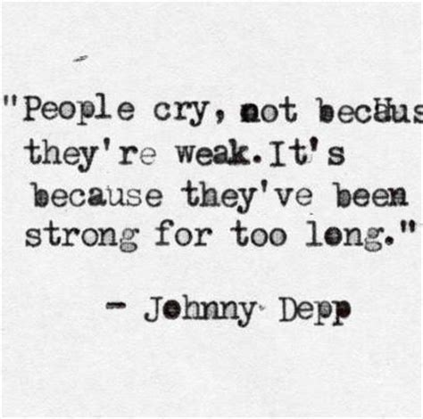 the tears we cried in silence best life quotes poems best 25 cry quotes ideas on pinterest feeling sad