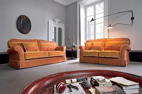 divani classici in stile divani
