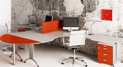 arredo ufficio moderno arredo ufficio moderno beautiful arredo ufficio moderno