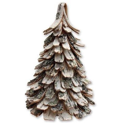 trees christmas trees and christmas on pinterest