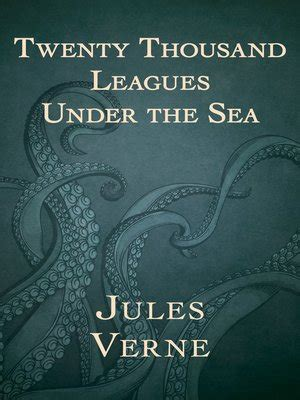 twenty thousand leagues under twenty thousand leagues under the sea by jules verne 183 overdrive rakuten overdrive ebooks