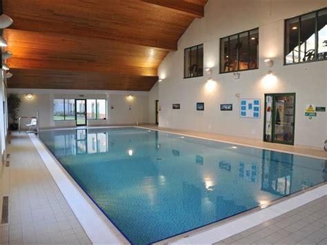 best western plus bentley hotel spa