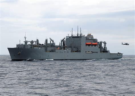 boat supply store sacramento dry cargo ammunition ship