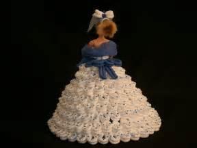 quiero ver imagenes de vestidos hechos en porcelana fria vestidos de gala hechos de reciclaje imagui
