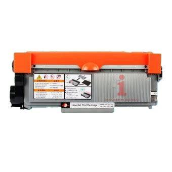 Toner Fuji Xerox For Dp P115 225 265 M115 225 265 500gr fuji xerox p225d p225db p265dw m225dw m225z m265z compatible toner lazada malaysia