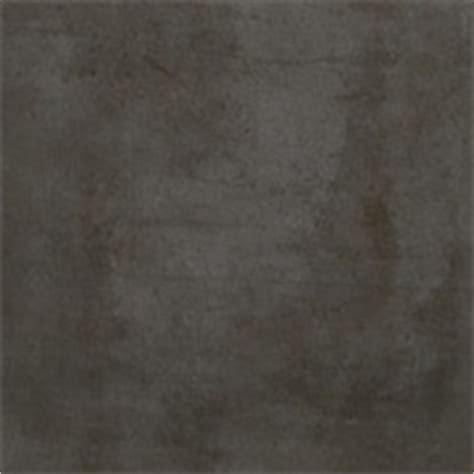 piastrelle grigio antracite piastrelle grigio scuro per pavimenti e rivestimenti