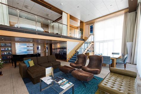 2 Bedroom Suites In Chicago by How To Choose A Cruise Ship Cabin What You Need To Know
