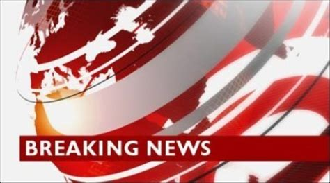 breaking news logo picture template banner rochdale grooming trial stop the traffik blog