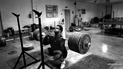 dmitry klokov bench press dmitry klokov 250kg front squat wallpaper all things gym