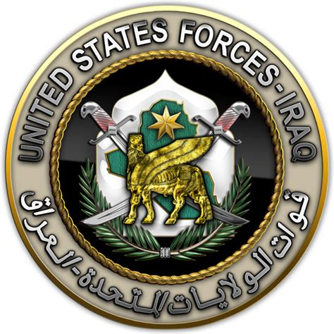 military armed forces logo military logos