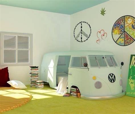weed themed bedroom combi themed room hippie love pinterest themed