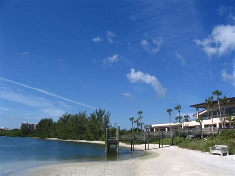 chart house longboat key chart house boat key 28 images traditional thanksgiving dinners and thanksgiving