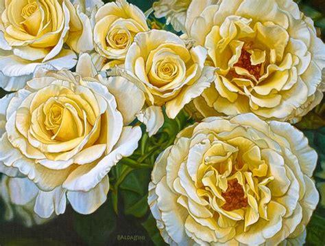 wallpaper bunga peony 501 gambar terbaik tentang paintings flora 5 di pinterest