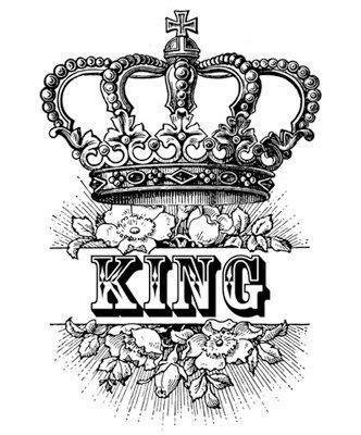 king crown drawing google search bible journaling