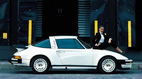 porsche 911 turbo 80s bb porsche turbo targa white 911 supercar wallpaper