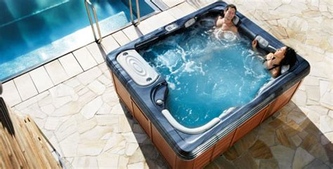 Electrical Accessories spa pool outlet spas hot tubs pools in raleigh nc