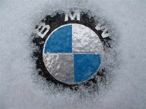 bmw logo cars bmw logo bmw 2011 logo bmw logo png jpg