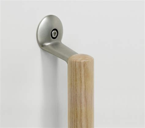 wood pattern grab bar safety grab bar for naka naoya edahiro