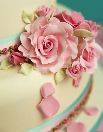 Cake Decorating Supplies In Perth by Explore Your Potentials With Cake Decorators Perth