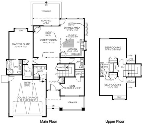 3 family house plans house plans the aldergrove cedar homes