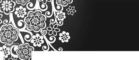 Design Batik Cover | picture 187 beautiful minimalist foliage carving