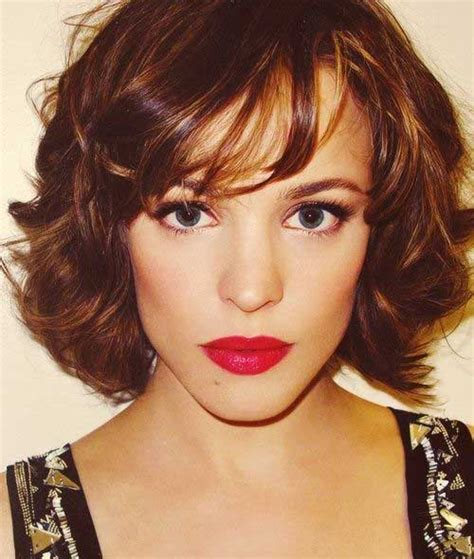 short hair styles 2017 trendy coarse hair trendy short hairstyles for thick hair 2017 new haircuts