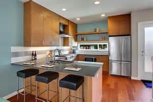 small kitchen ideas modern 36 stylish small modern kitchens ideas for cabinets