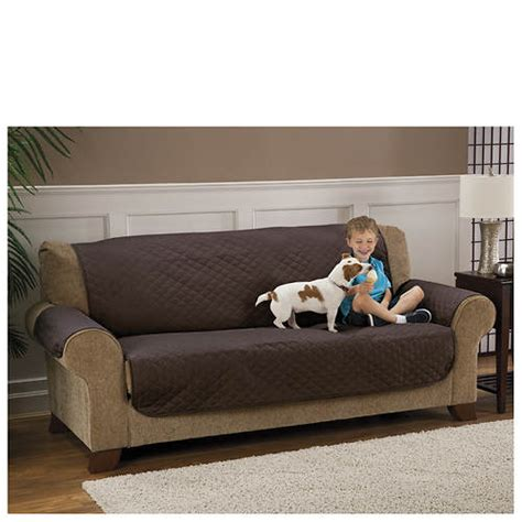 pet sofa cover waterproof waterproof pet protector sofa cover color out of stock